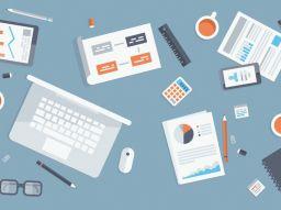 come-fare-soldi-online-con-gli-infoprodotti