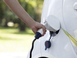5-motivi-per-comprare-un-auto-elettrica