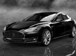 5-case-automobilistiche-che-producono-auto-elettriche