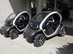 le-5-auto-elettriche-pi-convenienti-sul-mercato