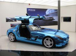 le-5-auto-elettriche-pi-lussuose-in-vendita