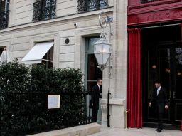 i-5-hotel-pi-lussuosi-di-parigi