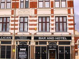 le-5-migliori-offerte-per-hotel-a-londra