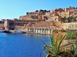 le-5-migliori-offerte-di-crociere-sul-mediterraneo