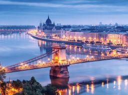 le-5-mete-pi-economiche-per-il-ponte-del-1-novembre
