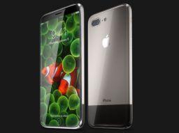i-phone-x-5-cose-che-ti-convinceranno-a-comprarlo