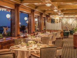 i-5-migliori-ristoranti-stellati-in-italia