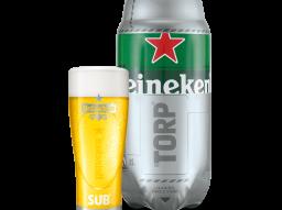 international-beer-day-le-5-migliori-birre