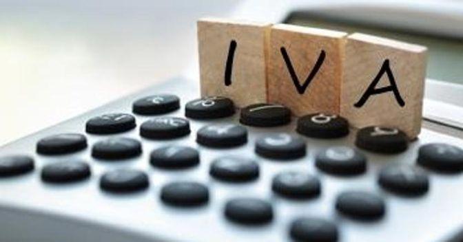 legge-di-bilancio-2019-le-5-novit-da-conoscere